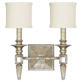 Janine Wall Sconce
