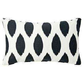 Park Avenue Lumbar Pillow