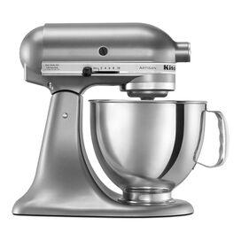 KitchenAid Tilt-Back Stand Mixer
