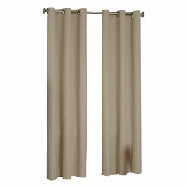 Benson Curtain Panel
