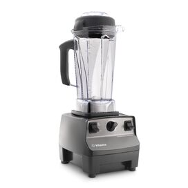 Vitamix Professional Series 200 in Brushed Stainless