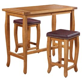 3-Piece Rio Dining Set