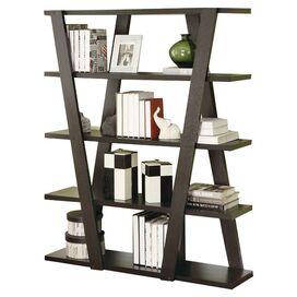Franklin Bookcase