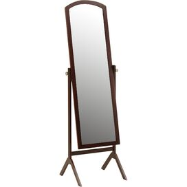 Bradford Floor Mirror