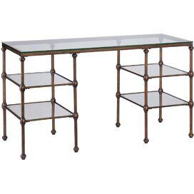 Caldwell Desk