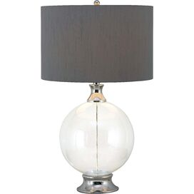 Myrtle Table Lamp