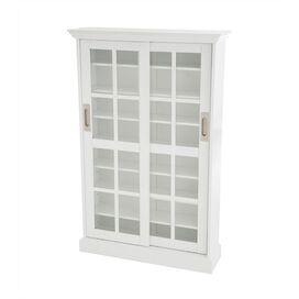 Constance Display Cabinet