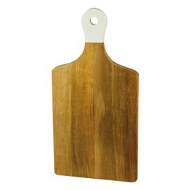 Maisy Acacia Cutting Board