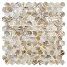 Coastline Tile (Set of 10)