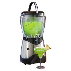 Margarator Frozen Drink Machine