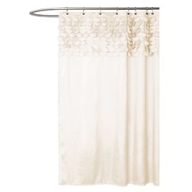 Lilah Shower Curtain