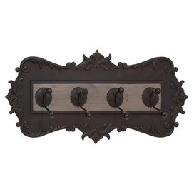 Fiore Wall Rack