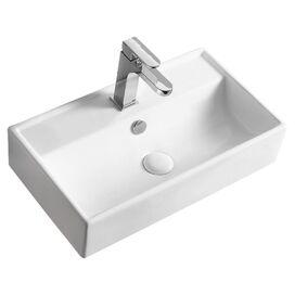Bettina Mounted Sink