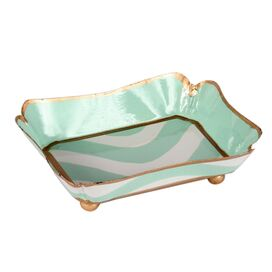 Breakers Trinket Tray