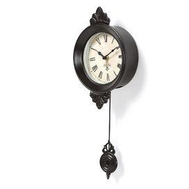 """6"""" Petite Wall Clock"""