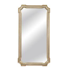 Angelica Floor Mirror