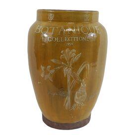 Botanique Vase