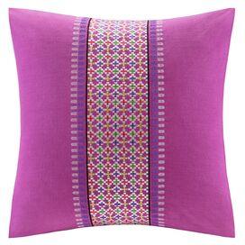 Nessa Pillow