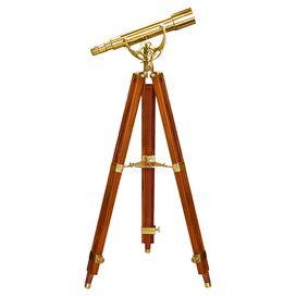 Pamela Telescope