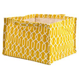 Allison Utility Basket