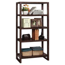 Bea Bookcase