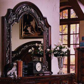 San Marino Dresser Mirror