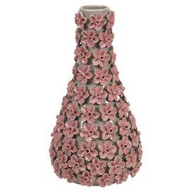 Grace Vase