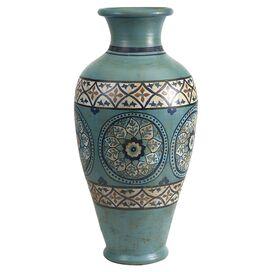 Kibar Vase