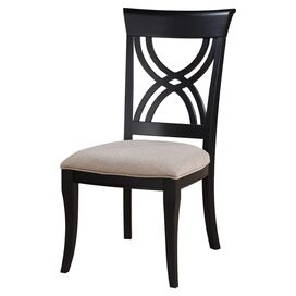 Malden Side Chair