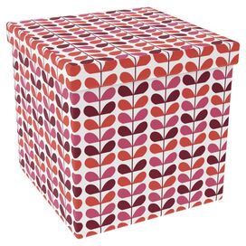 Willa Storage Ottoman (Set of 2)