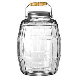 Riley Jar