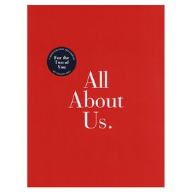 All About Us, Phillip Keel