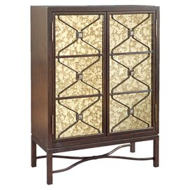 Lily Cabinet