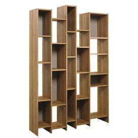 Moderna Bookcase