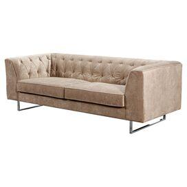 Troika Sofa