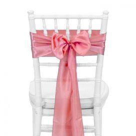 Brenda Chair Sash