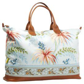 Maris Duffel Bag in Paradise