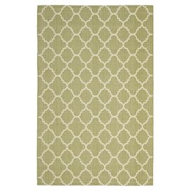 Agadir Indoor/Outdoor Rug
