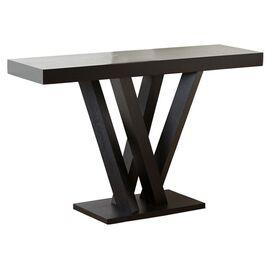 Celestia Console Table
