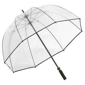 Bubble Golf Umbrella