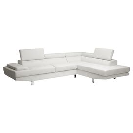 Selma Sectional Sofa