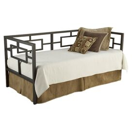 Rory Daybed