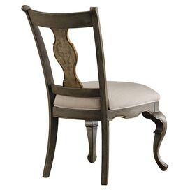 Lautrec Side Chair