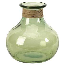 Sanzio Vase