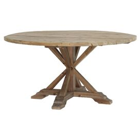 Weston Dining Table