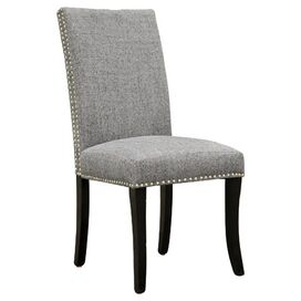 Patricia Side Chair (Set of 2)