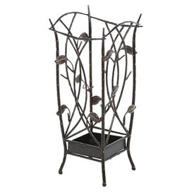 Ivy Umbrella Stand