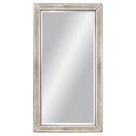 Isla Floor Mirror