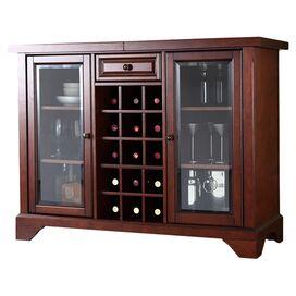 Lafayette Bar Cabinet