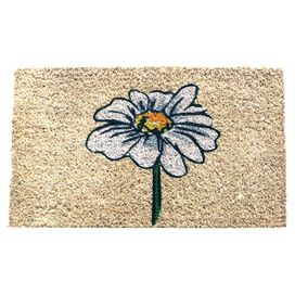 Calliope Doormat